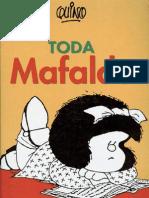 Todo Mafalda - Quino.pdf