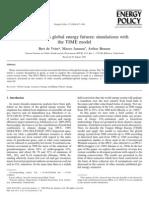 Energy Global