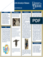 Clinical Poster PDF