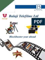Balaji - RR2706201315