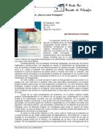 Castel R. Inseguridad.pdf