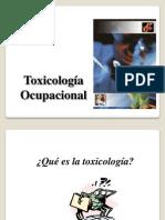 Toxicologia.pptx