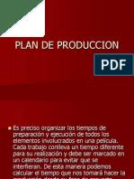 PLAN DE PRODUCCION.ppt