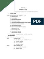 PEDOMAN PENULISAN TESIS(2).pdf