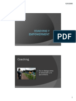 coaching-y-empowerment.pdf