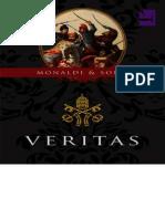 Veritas-könyv