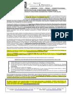 Dr. Manzano F-120 Formato f.n.p.s.m. - Cesantias Retroactivas - Final - Sistema Oral (1)