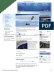 NASA News and Features _ NASA