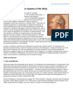 Internet Encycl of Philosophy-Johann_Wolfgang_von_Goethe_om de Stiinta Invent Morfologieix