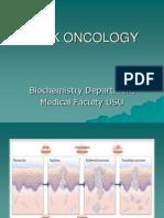 K - 3 & K - 4 Oncogenes & Carcinogenesis (Biokimia)