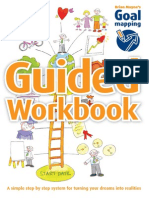 Guided Workbook Preview
