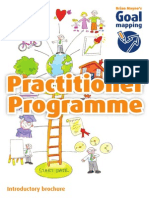 Lift Practitioner Programme 08