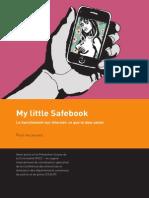 My little Safebook pour adolescents