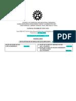netnotification_june2014