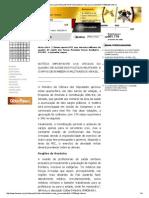 Www.feneme.org.Br Index