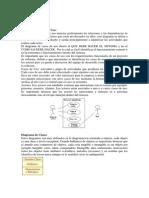 Diagramacion.docx