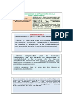 Antecedentes históricos de la contabilidad.docx 32