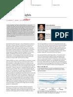 Economist Insights 2014 03 033
