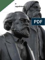 podstawowe-zagadnienia-marksizmu-1908