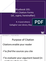 Bluebook101-ShortForms (1)