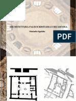 Archeologia Cristiana 2