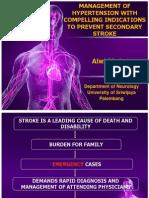 Slide Dr.alwi Pit Bandung 2013