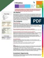 General Kinetics (1).pdf