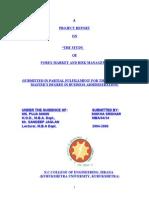 eco Forex-market and risk managemnt.doc