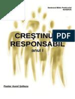 232-Crestinul Responsabil -Curs (1)
