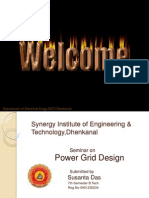 pptpowergrid2-130809071137-phpapp02