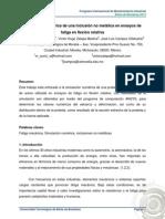 Articulo 3 Simulacion Numerica