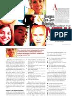 ERM0342.pdf