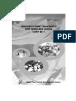 Documents Similar To Kota Tangerang Selatan Dalam Angka 2014 a3aba3e111