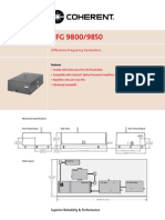 DFG9800_DSrevA
