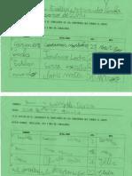 2014-03-4 CUMPLEAÑOS PG.pdf