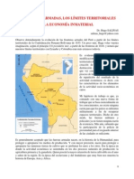 Las FFAA, los limites territoriales y la economía inmaterial (1)