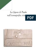 Presentazione-SanPaolo-iconogr