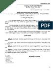 TCXDVN 318-2004-Bao Tri Ket Cau BT Va BTCT