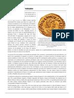Bajo Imperio PDF