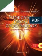 Petra Neumayer-Tom Peter Rietdorf