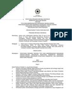 perpres_68_2005_naskah akademis
