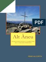 Alt Àneu. Randonnées dans le territoire de l'Ours des Pyrénées