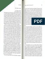 H. Kessler - Cristologia_Part51