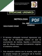 110808894-SINDROME-UREMICO