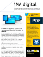 SUMMA DIGITAL MARZO 2014.pdf