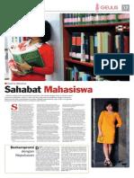 halaman geulis PR