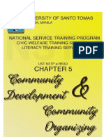 Ust Nstp E-read Chapter5