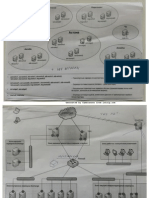 Exchange Diagram 30-07-2013