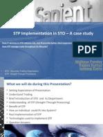 STO STP Updated 18Dec2013