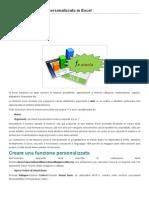 Creare una funzione personalizzata in Excel.pdf